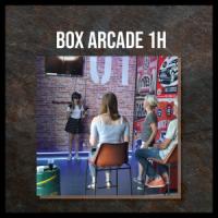 Arcade Box 1h