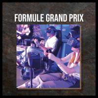 VR_Race - Grand Prix